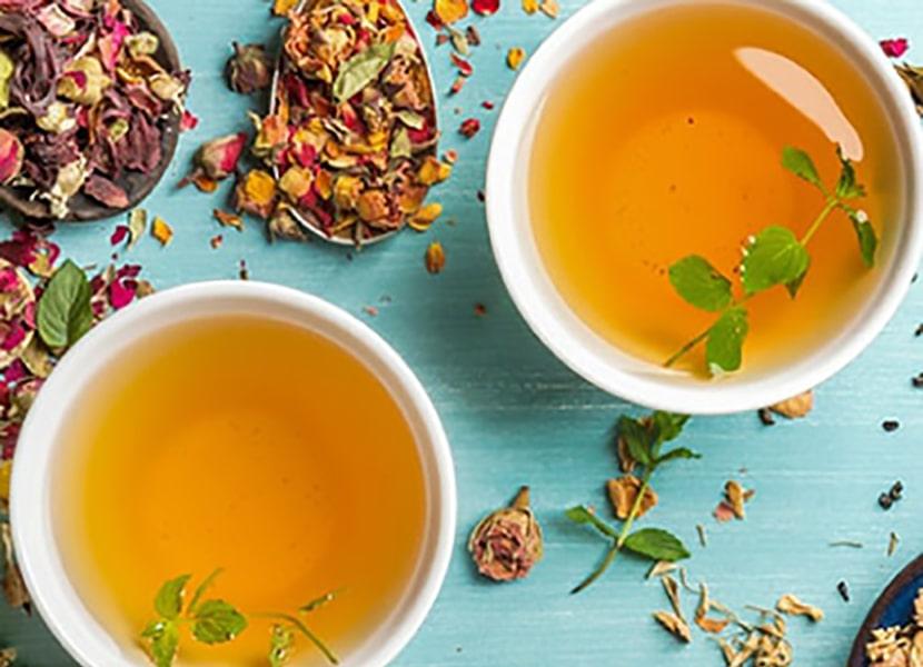セイロンティー 紅茶の商品案内とご購入はこちら